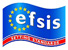European Food Safety Inspection Service